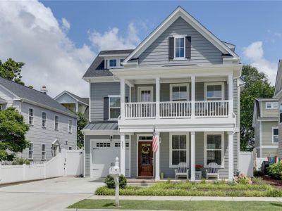 property image for 501 25th Street VIRGINIA BEACH VA 23451