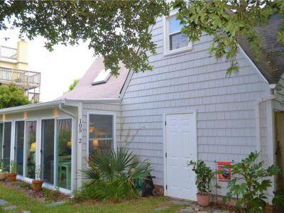property image for 105 58th Street VIRGINIA BEACH VA 23451