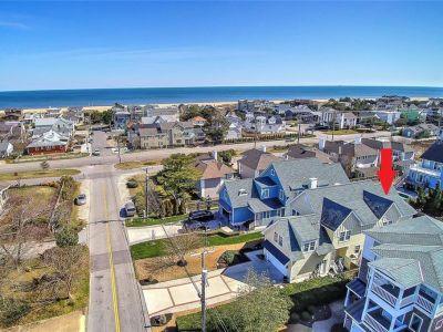 property image for 204 62nd Street VIRGINIA BEACH VA 23451
