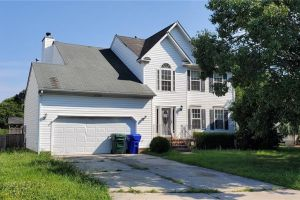 property image for 6706 Dickens Suffolk VA 23435