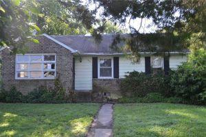property image for 492 Queens Creek York County VA 23185