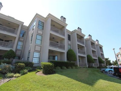 property image for 401 Harbour Point VIRGINIA BEACH VA 23451