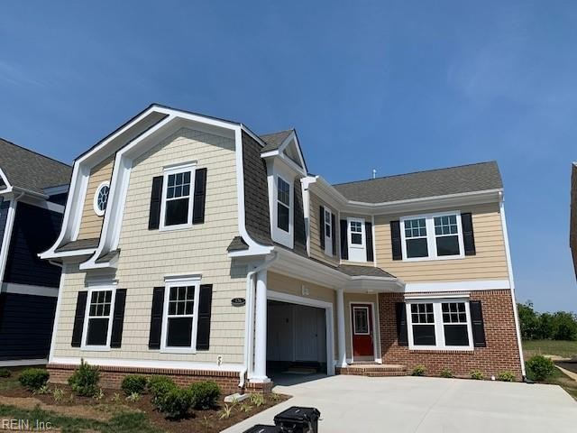 Photo 1 of 3 residential for sale in Suffolk virginia