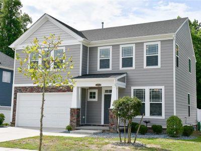 property image for 4006 Ravine Gap Drive SUFFOLK VA 23434