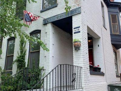 property image for 630 Redgate NORFOLK VA 23507
