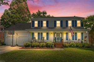 property image for 3630 Point Elizabeth Chesapeake VA 23321