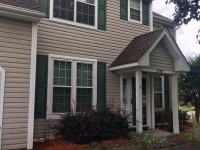 property image for 2509 Garth CHESAPEAKE VA 23323