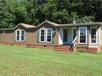 property image for 2516 Joshua Lane SUFFOLK VA 23434