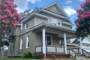 property image for 3020 Tait Norfolk VA 23509