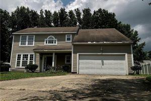 property image for 3888 Donnington Virginia Beach VA 23456
