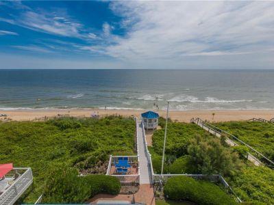 property image for 702 Atlantic Avenue VIRGINIA BEACH VA 23451