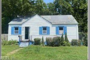 property image for 1418 Fishermans Norfolk VA 23503
