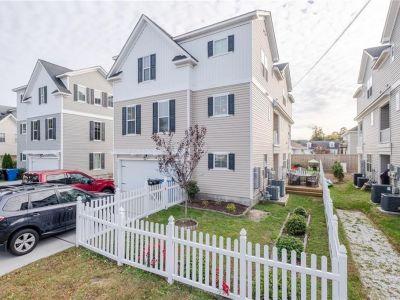 property image for 4655 Lee VIRGINIA BEACH VA 23455