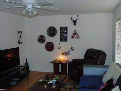 property image for 3057 Breslaw VIRGINIA BEACH VA 23453