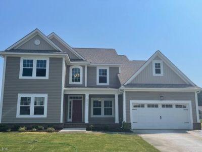 property image for 2009 Heron's Pointe Lane SUFFOLK VA 23434