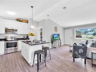 property image for 125 Beechwood Drive SUFFOLK VA 23434
