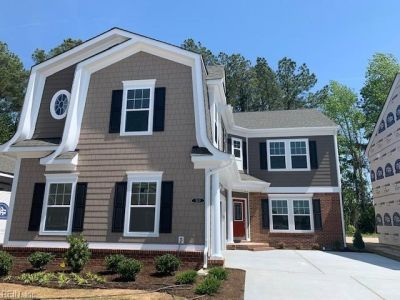 property image for 113 Longtail Drive SUFFOLK VA 23435