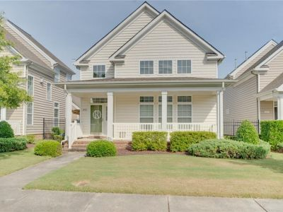 property image for 2019 Queens Point Drive SUFFOLK VA 23434
