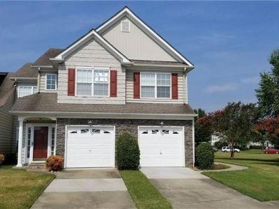 property image for 4305 Gunston Drive SUFFOLK VA 23434