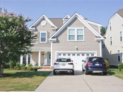 property image for 211 Cooper Lane SUFFOLK VA 23435