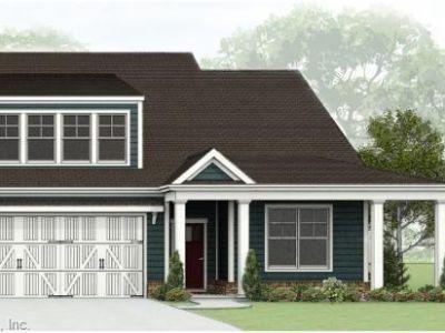 property image for 133 Creekfront Lane SUFFOLK VA 23435