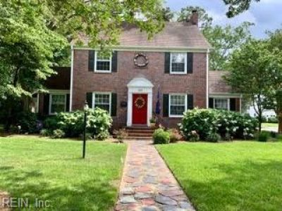 property image for 515 Oak Grove NORFOLK VA 23505