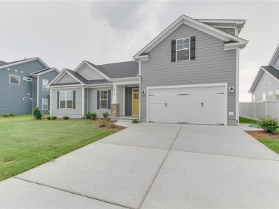 property image for MM Hickory Landing Dover 3  CHESAPEAKE VA 23322