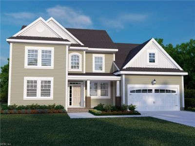 property image for MM White Heron's(Milan 2 Reserve) Lane SUFFOLK VA 23434
