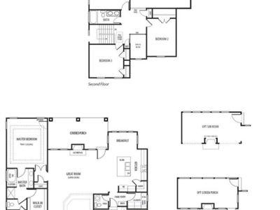 property image for MM White Heron's (Milan Reserve) Lane SUFFOLK VA 23434