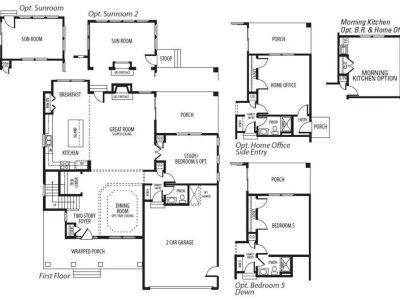 property image for MM White Heron's (Riley Reserve) Lane SUFFOLK VA 23434