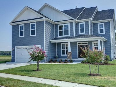 property image for MM Hickory Landing - Somerset-5  CHESAPEAKE VA 23322