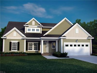 property image for MM White Heron's (Sorrento Reserve) Lane SUFFOLK VA 23434