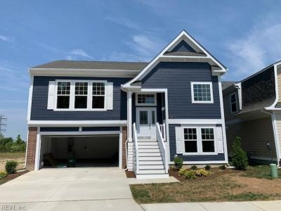 property image for 128 Longtail Drive SUFFOLK VA 23435