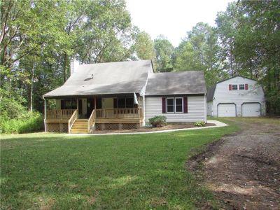 property image for 472 Milford Lane SUFFOLK VA 23434