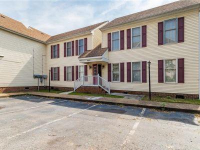 property image for 322 Washington Street PORTSMOUTH VA 23704