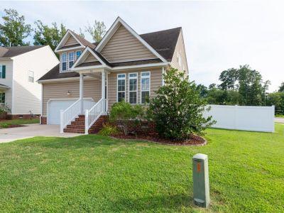 property image for 710 Creekwood Drive CHESAPEAKE VA 23323