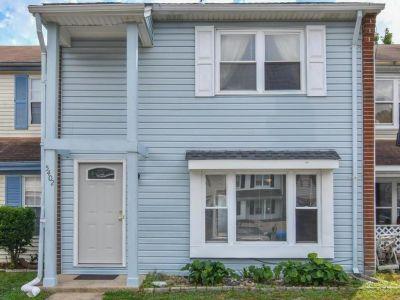 property image for 5402 Grand Lake Crescent VIRGINIA BEACH VA 23462