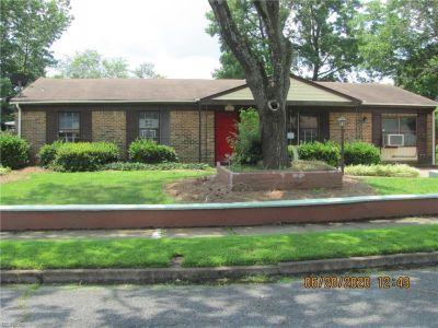 property image for 3037 Aaron Drive CHESAPEAKE VA 23323