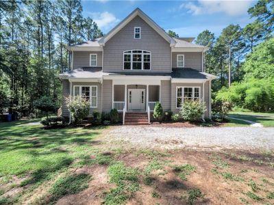 property image for 4437 Cherokee Drive SUFFOLK VA 23434