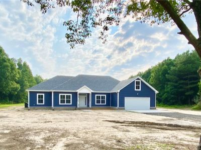 property image for 665 Dutch Road SUFFOLK VA 23437