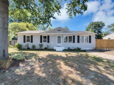 property image for 1013 Neptune Avenue VIRGINIA BEACH VA 23464