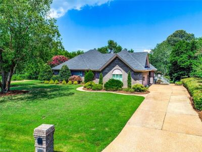 property image for 9103 River Crescent SUFFOLK VA 23433