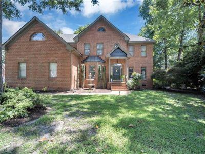 property image for 856 Beckley Lane CHESAPEAKE VA 23322