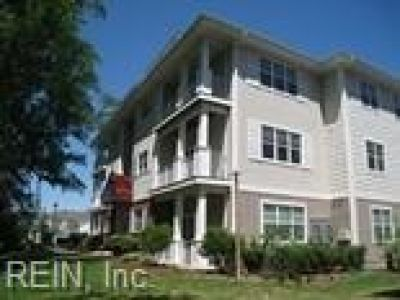 property image for 5205 Nuthall Drive VIRGINIA BEACH VA 23455