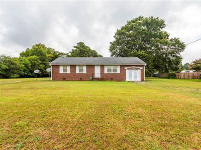 property image for 908 Hunterdale Road FRANKLIN VA 23851