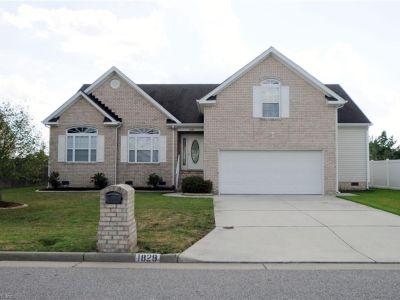 property image for 1829 Garner Lane VIRGINIA BEACH VA 23464