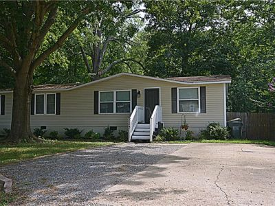 property image for 113 Cattail Lane YORK COUNTY VA 23693