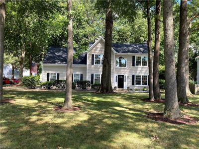 property image for 809 Sterling Court CHESAPEAKE VA 23322