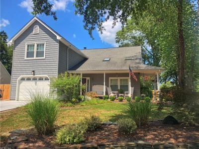 property image for 1200 Brookhill Court VIRGINIA BEACH VA 23454