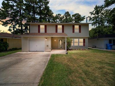 property image for 1438 Culpepper Avenue CHESAPEAKE VA 23323